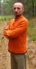 oranj_pap userpic
