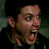 JagfanLJ: Scream (Dean)