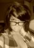 miss_sarahleigh userpic