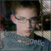 improbabilities userpic