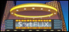 watch movies online, online movies, movie directory, movie portal, sorflix