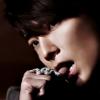 sung_gi userpic