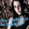 gothic_raine userpic