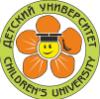 detuniversitet userpic