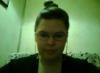 info_girl userpic