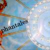 Phantales Modhat
