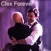sv - clex forever