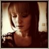 suninhereyes userpic