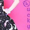 myoholucky userpic