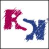 rsn_studios userpic