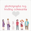 Photographs TCG Trading Community