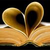 2BBornot2BB: book heart