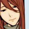 Найи: Саске - что правда?