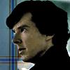 Sherlock - Oh really?