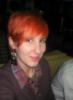 ryda_apelsuna userpic