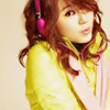 Yoon Eun Hye | Pucker Up!