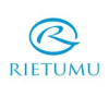 logo, логотип, Rietumu Bank, банк