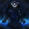 fenrillium userpic