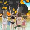 Sasameki Koto: Boom!