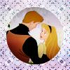 【Disney】 a fairy tale