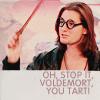 Kat: ben barnes ☆ voldemort you tart!