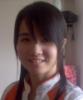 jiayi22 userpic