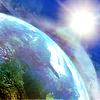 daybreak777: bsg planet