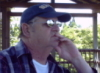 mike41647 userpic