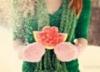tusenish userpic