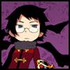 EO1 Alchemist