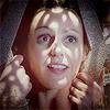 Opal: S6: the TARDIS/Idris in prison