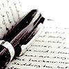yappichick: Hobby: Writing 3