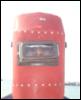 vodopadfish userpic