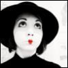 akvarellilapsi userpic