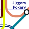 jiggery_pokery