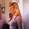 buffy, followed by the words slayer chosen and one: pic#110525575