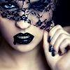 fantasyhunter userpic