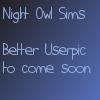 nightowlsims userpic