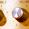 Volume 11 spinal tap