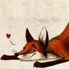 Traumfaenger: foxy love
