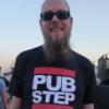 pub step