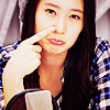 I Has A Sad -- Krystal