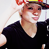 Swagulation -- Amber