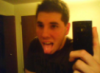 josh69223 userpic