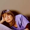 Grey's Anatomy Episodes