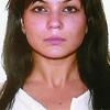 ankamin userpic