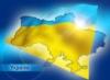oleg_merkulov userpic