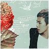 GDragon_Flower