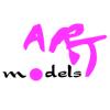 art_models userpic