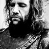 Game of Thrones: Sandor